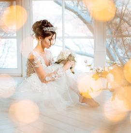 bride,wedding.wedding planning,weddingpa