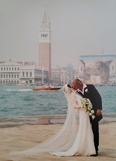 Vero & Paolo Matrimonio (2).jpg