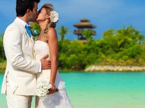 Why considering a Destination Wedding
