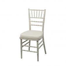 Chairs_Chiavari_WhiteWash.jpg