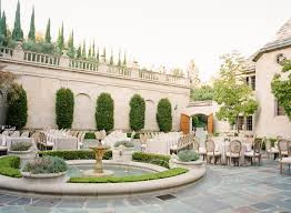 Beverly Hills Wedding Package