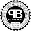 preston+logo.jpg