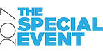 special events logo.jpg