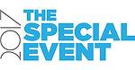 special events logo.jpg