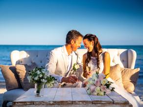 Destination Wedding Promo