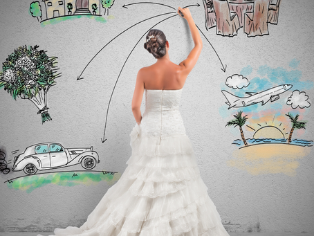 Got Engaged? What you need to know to plan a destination wedding during Covid-19
