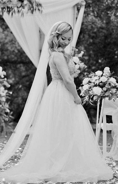Wedding planning Los Angeles.JPG