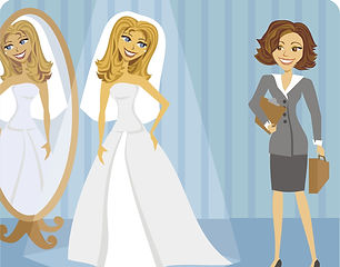 wedding-coordinator-bride-clip-art.jpg
