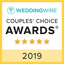 2019 weddingwire.png