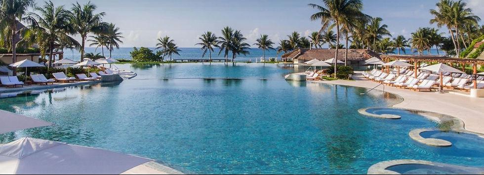 Grand Velas resort.jpg