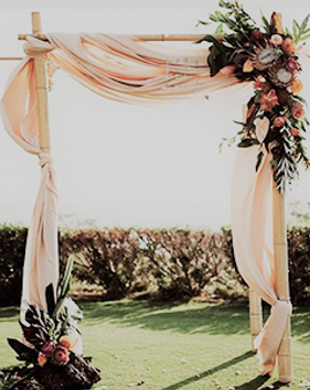 wedding arch bamboo.png