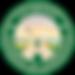 FINAL-Chamber-logo.png