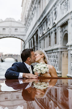 Destination wedding in Venice.jpg