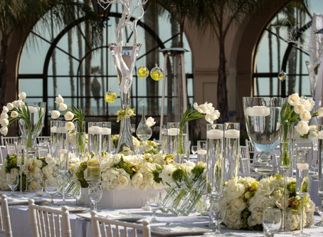 Quick Wedding Planning Tips