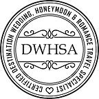 DWHSA logo.png