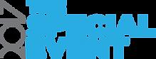 tse17-logo-main.png