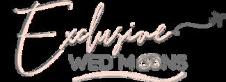 Logo.ExclusiveWedMoons.1.png