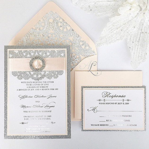 When To Send Wedding Invitations.Wedding Invitations When To Send Them Los Angeles Exclusive