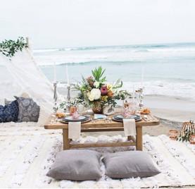 beach proposal.jpg