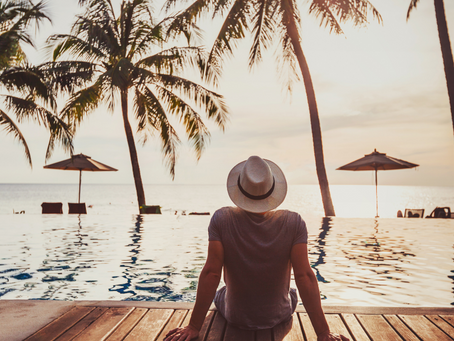 5 Tips to Boost the Joy and Pleasure of Every Trip You Take