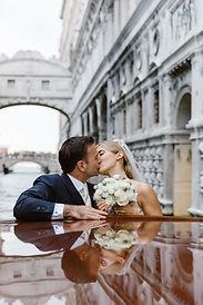 Venice First 8.jpg