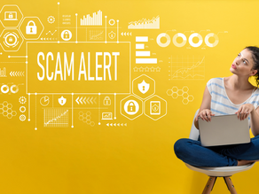 Travel scams — and how to outsmart the scammers