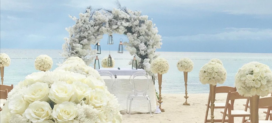 Beach destination wedding.jpg