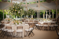 Venitian luxury weddings