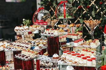 los angeles exclusive weddings.jpg