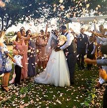 petals+ bluff wedding.jpg