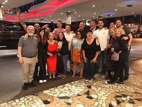 Vegas 2017 Limo.jpg