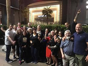 Vegas 2017.jpg