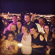 Vegas 2017 Rooftop.jpg