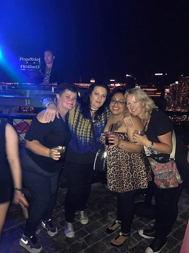 Vegas girls 2017.jpg