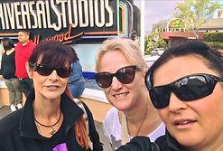 Universal Studios LA 2017.jpg