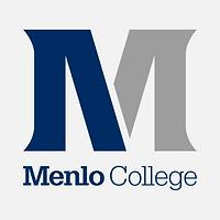 Menlo-College-Logos-1000x1000.png