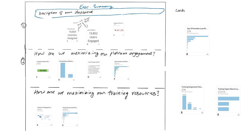 Online-Whiteboard-v02_edited.jpg