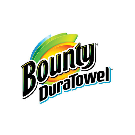 Bounty_DuraTowel_600x600-.jpg