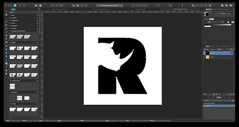 RhinoBWScreenShot.png