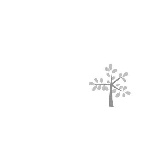youngtree-grey.png
