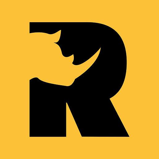 Rhino-Logo-BW-v102.jpg