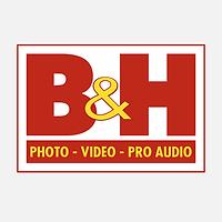 BHPhoto-1000x1000.png