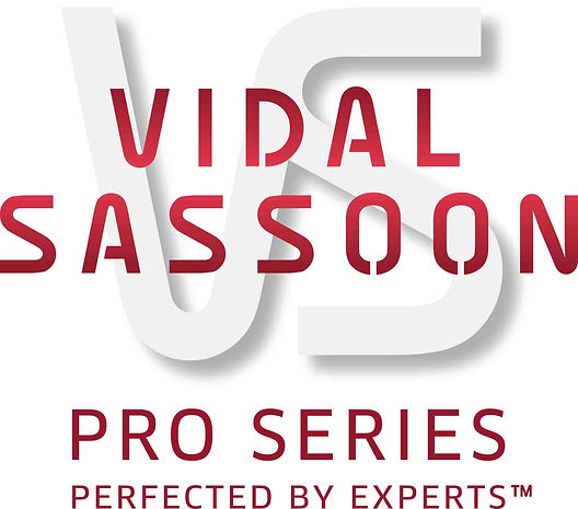 vidal-sassoon-logo.jpg