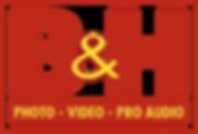 B&H_Foto_&_Electronics_Logo.svg.png