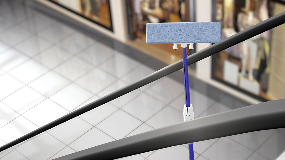 Swiffer Mop In Mall.png