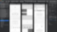 Rhino-Desktop-Wireframes_edited.png