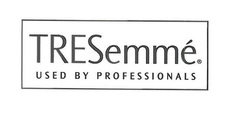 TRESemme Logo.JPG
