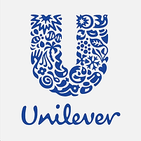 unilever-logos-1000x1000.png