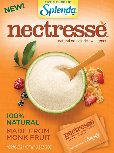 Nectresse-Logo.jpg