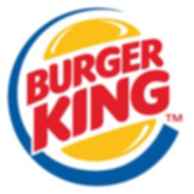 Burger-King_logo.jpg
